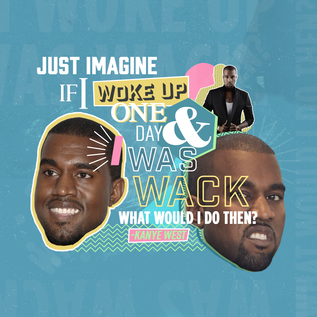 KanyeWest-AdrianMeadows-3.png