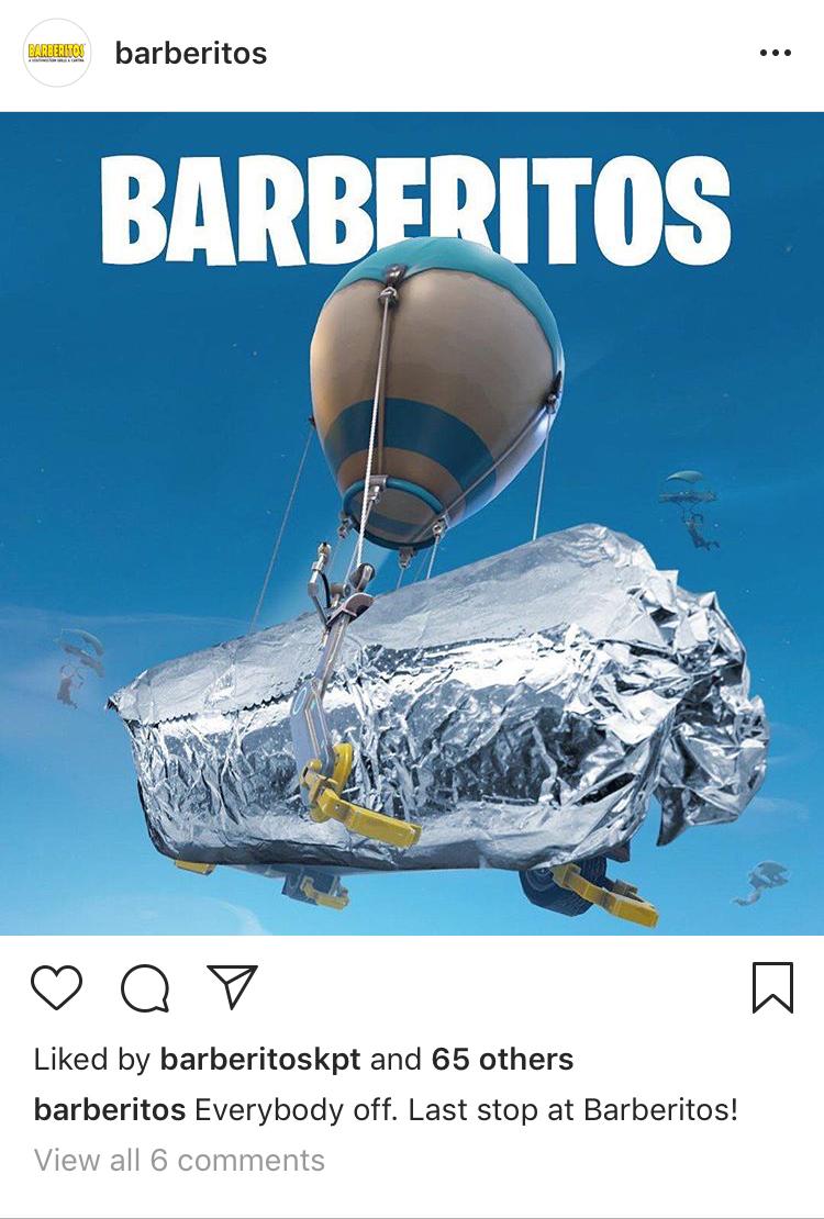 BARB-Fortnite.jpg