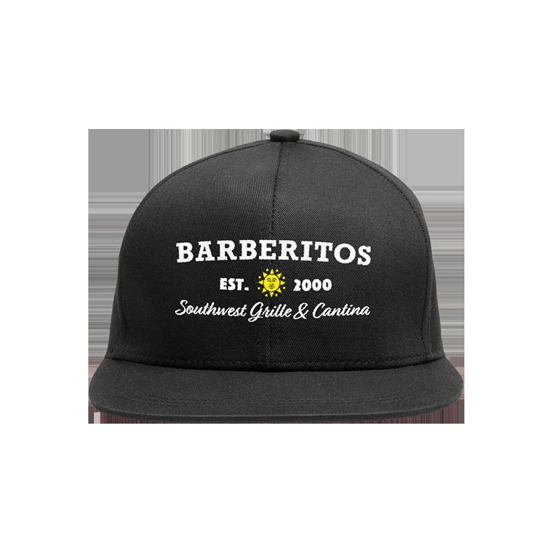 Barberitos-Hat.png