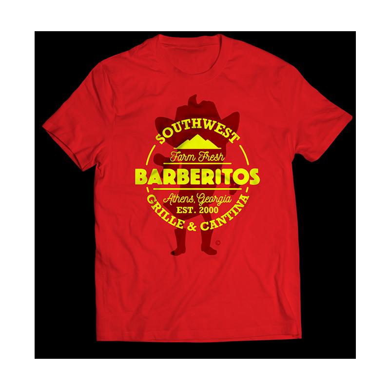 Barberitos-Tshirt-2.png