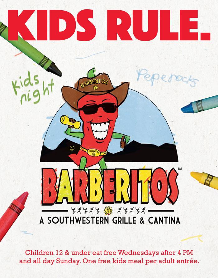 Barberitos-KidsNight.jpg