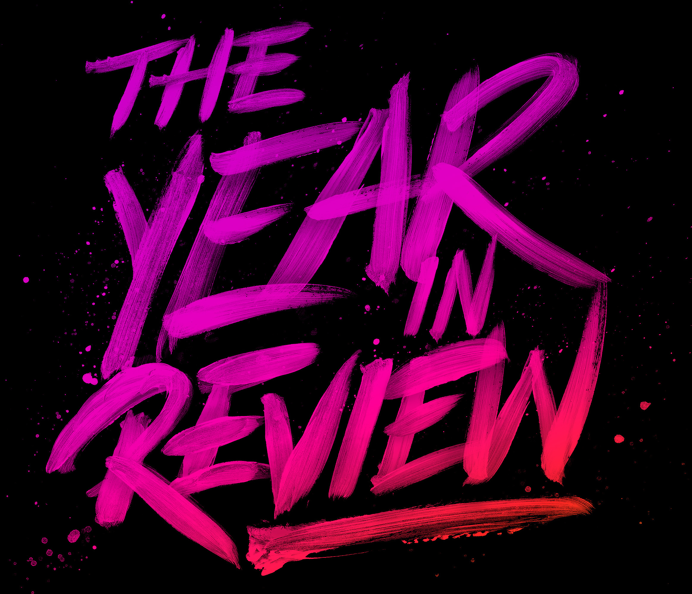 AM-CD-YearinReview-Lettering-cropped.jpg