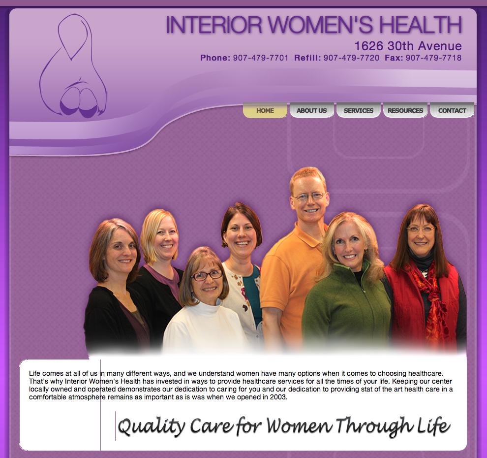 Interior Women's Health 2013-01-26.jpg