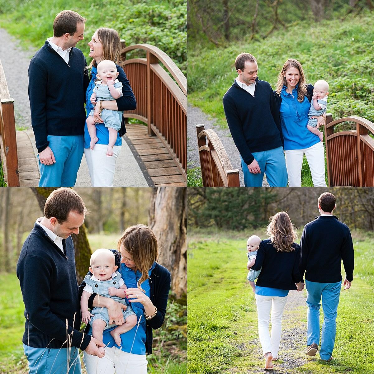 62JamesKing_6mos16_Camas Family Photographer.jpg