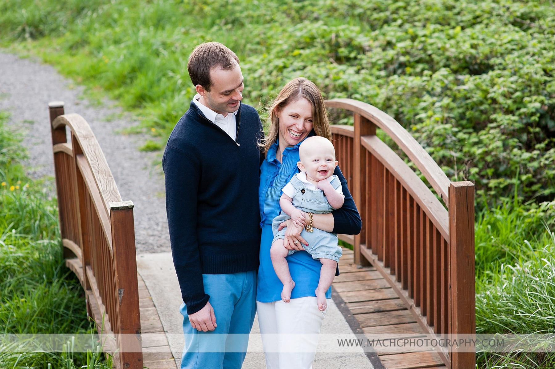 Camas Family Photographer.jpg