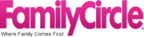 FAMILY-CIRCLE-logo.png