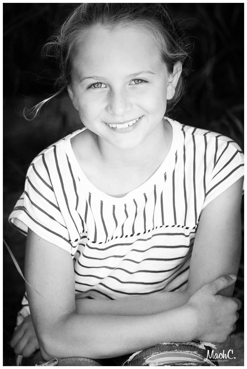 04WentzKids16_Camas Kids Photographer, Fairbanks Family Photography.jpg