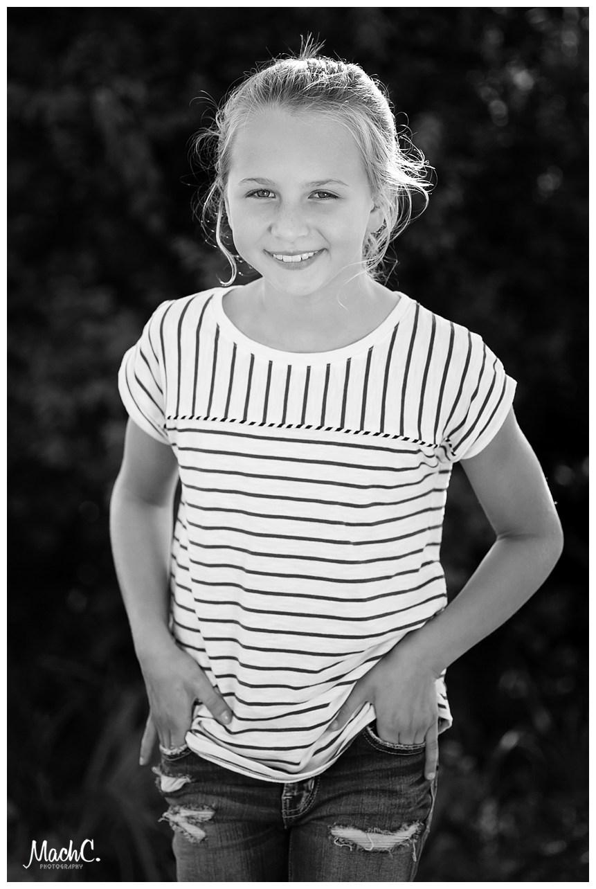 13WentzKids16_Camas Kids Photographer, Fairbanks Family Photography.jpg