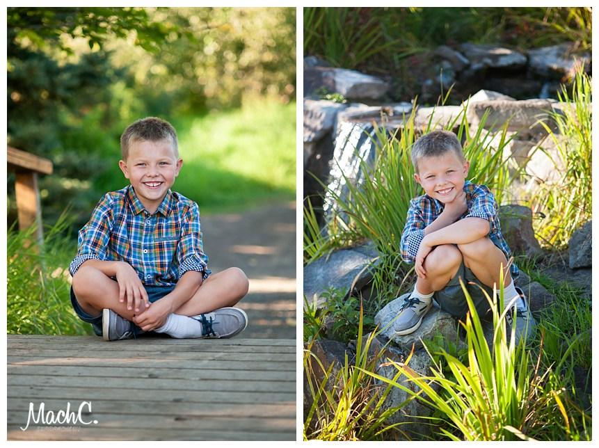 18WentzKids16_Camas Kids Photographer, Fairbanks Family Photography.jpg