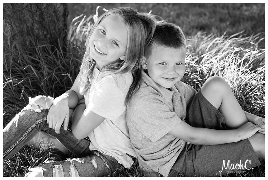 45WentzKids16_Camas Kids Photographer, Fairbanks Family Photography.jpg