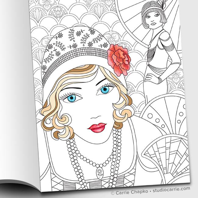 studiocarrie_1920scoloringbook.jpg
