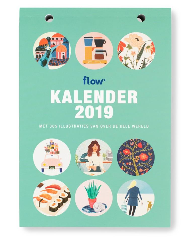 kalendercover.jpg