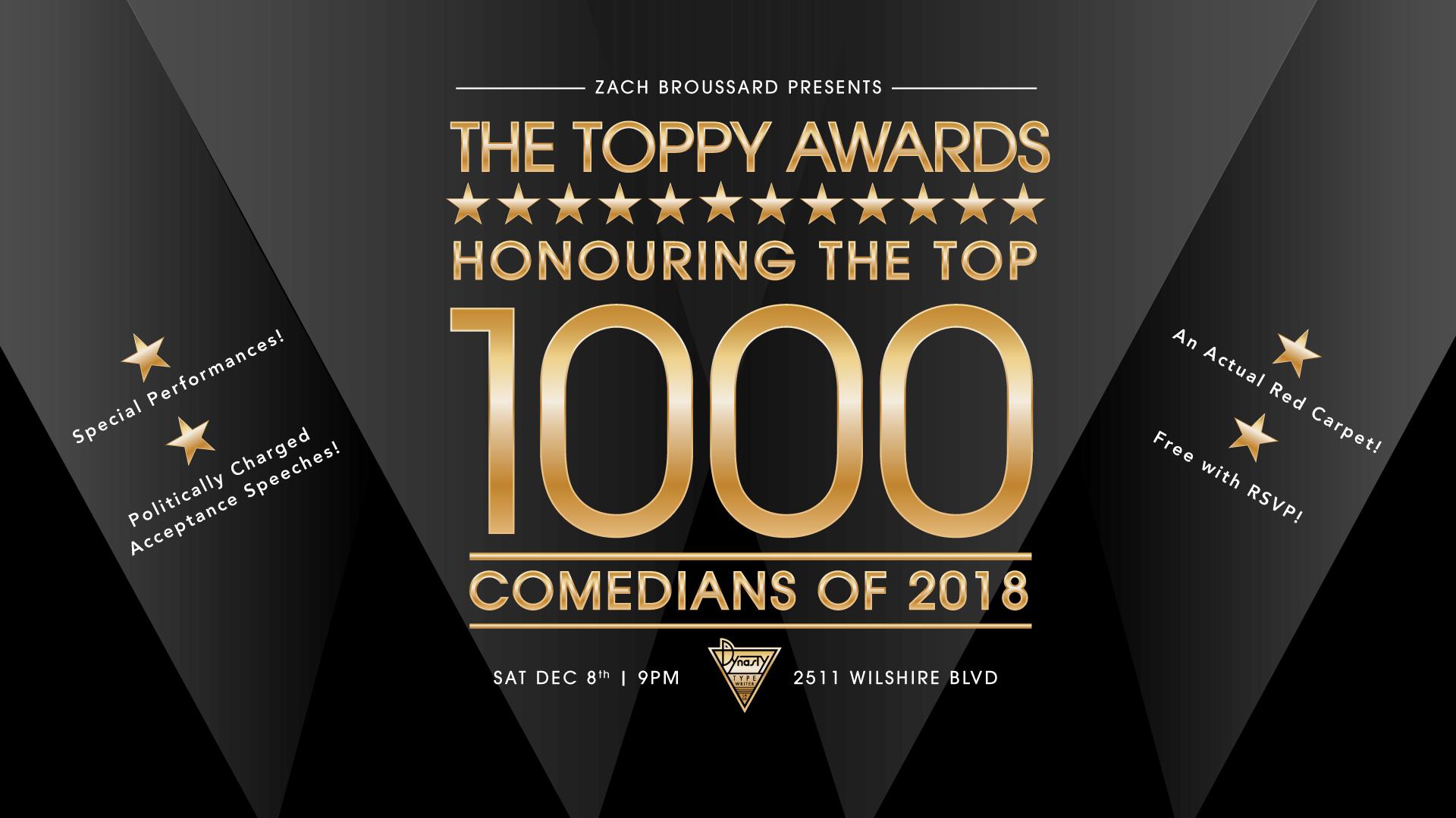toppy_awards_v4.png