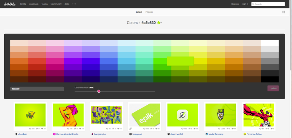 Dribbble colour picker view.png