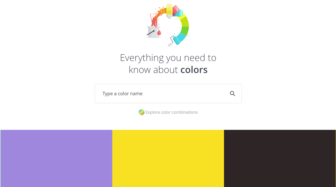 Canva-colors-homepage-image.png