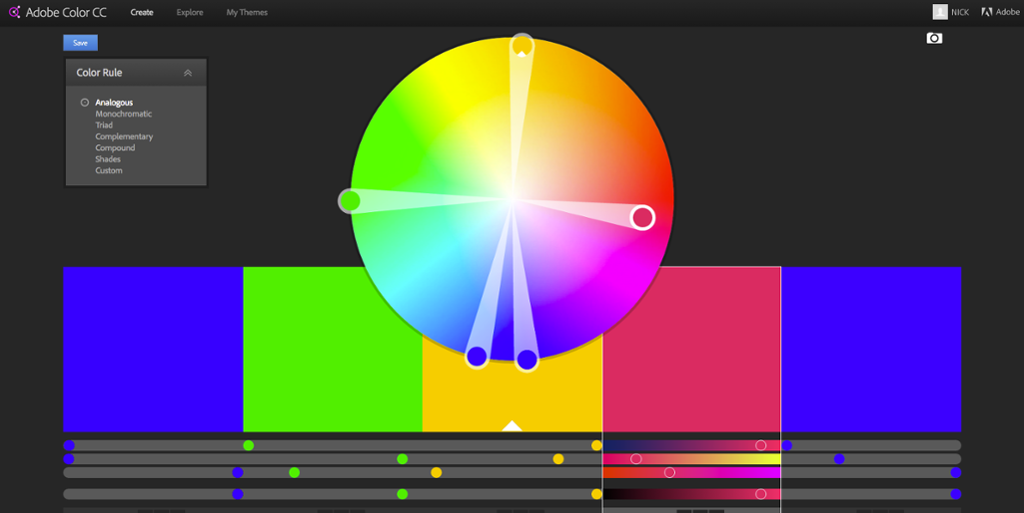 adobe color website view.png