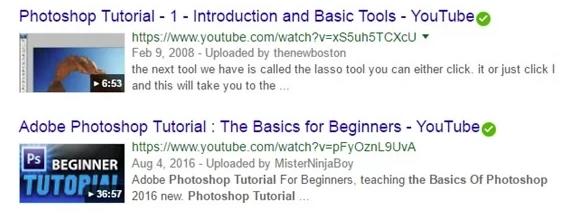 Video-SEO-Google-Example