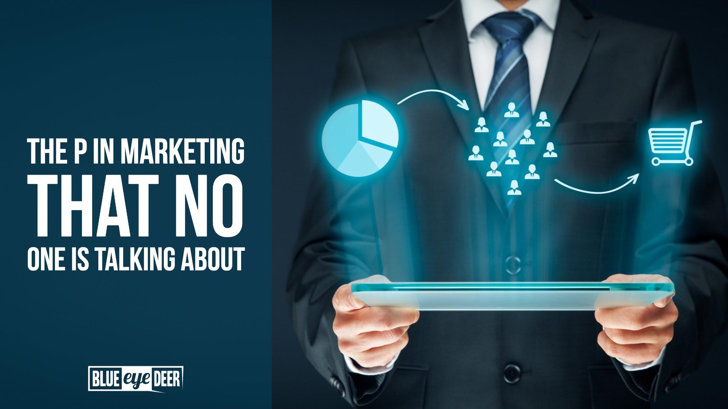 positioning-in-marketing-blog-image.jpg
