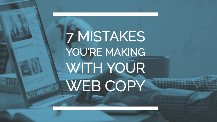 mistakes-youre-making-with-web-copy