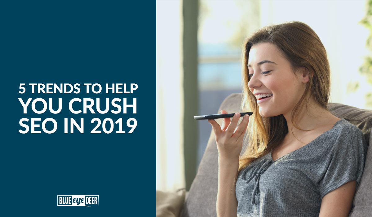 crushing-seo-in-2019.jpg