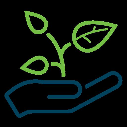 Lead-nurturing.png