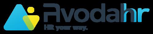 Avodah-logo.png