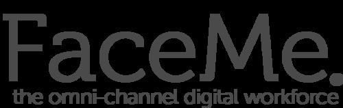 FaceMe+logo.png