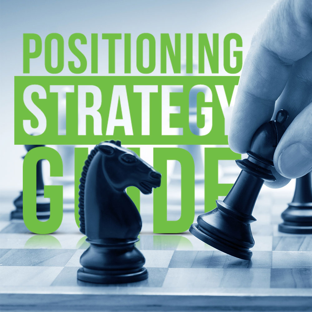 market-positioning-strategy-guide.jpg