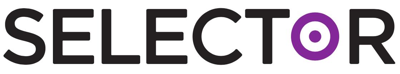 Selector-logo