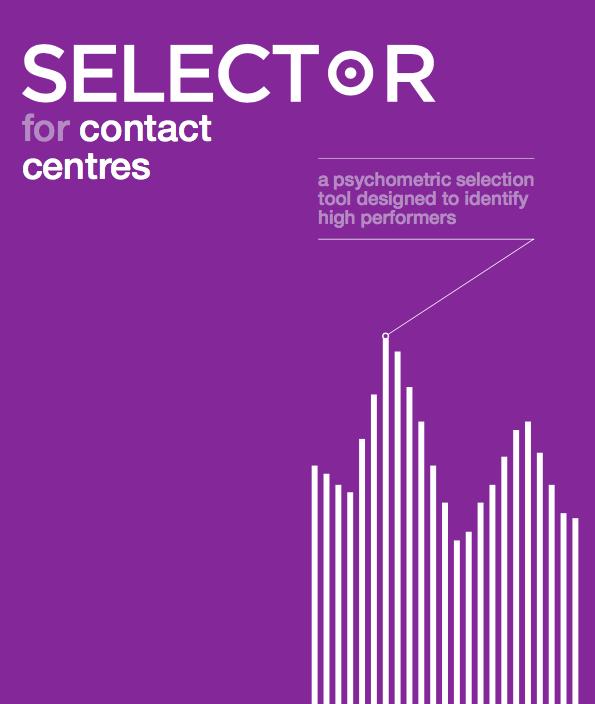 Selector-brochure