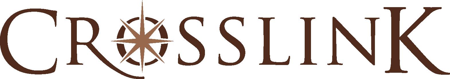 Crosslink-logo.png