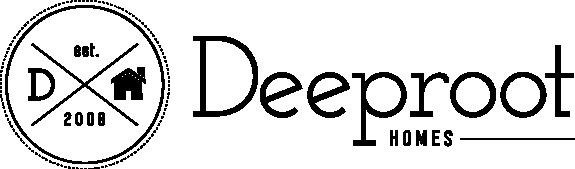 Deeproot-Logo-w-writing.png