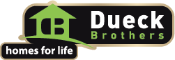 Dueck-logo.png