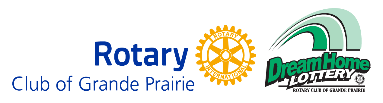 Direct Exteriors was the siding company of choice for the Grande Prairie Rotary Dream Home in 2013, 2014, and 2015 and will be again in 2019.