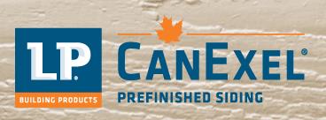 lp-canexel-logo.png