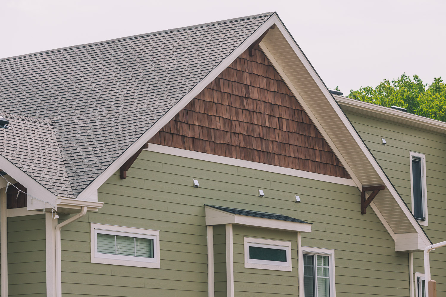 Roofing 1500px-011.jpg