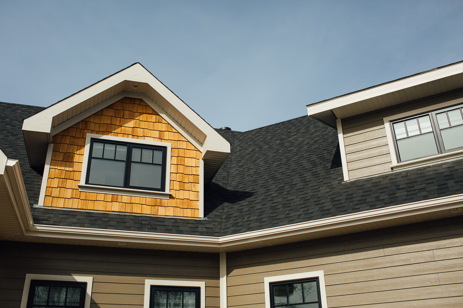 Roofing 1500px-013.jpg
