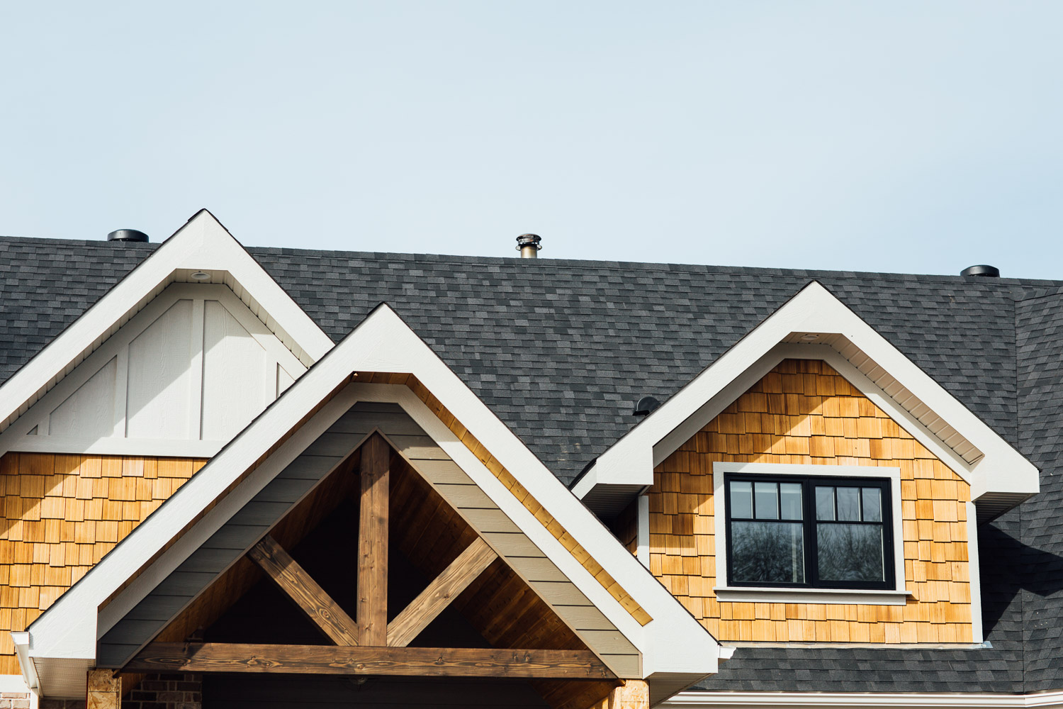 Roofing 1500px-017.jpg