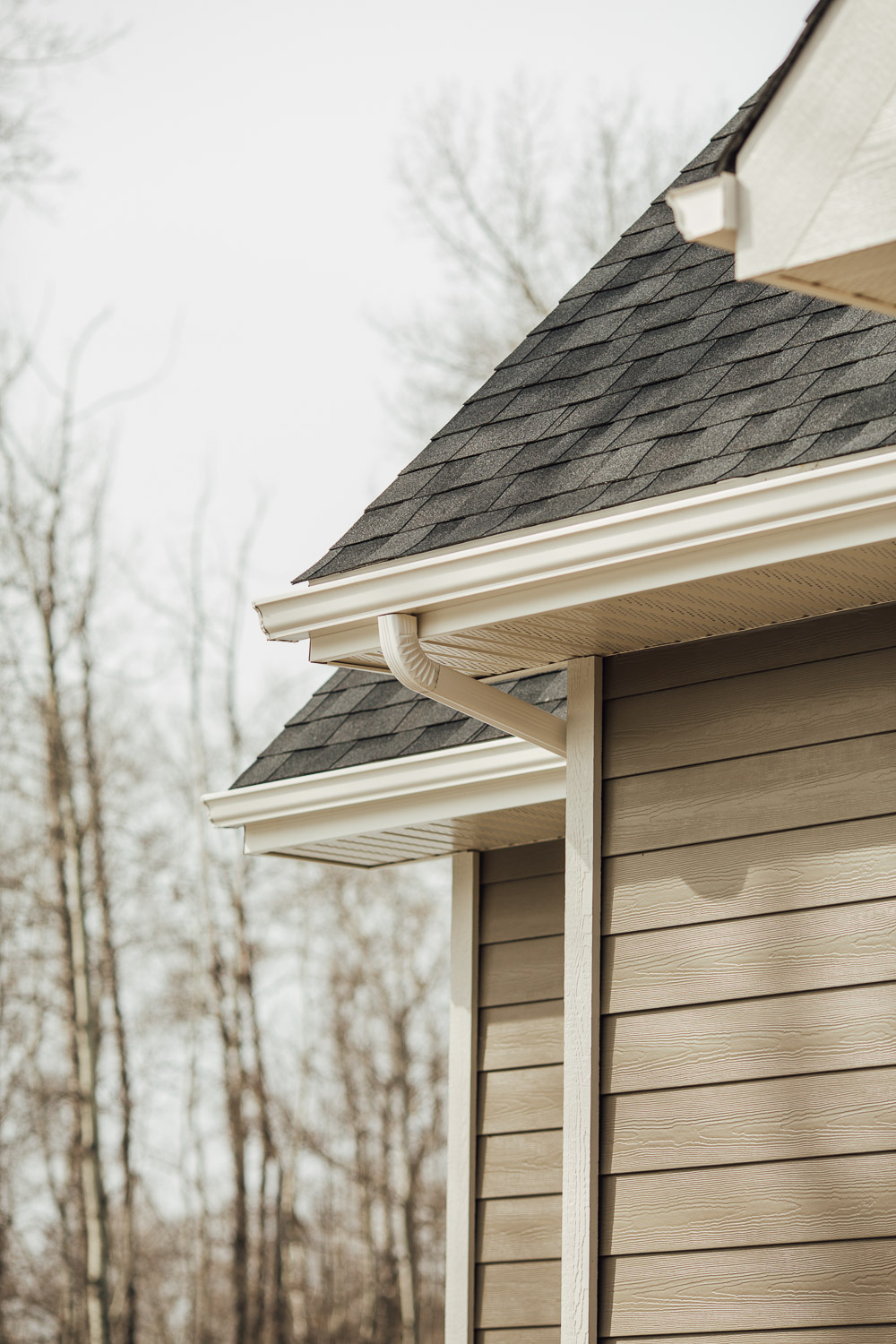Roofing 1500px-018.jpg