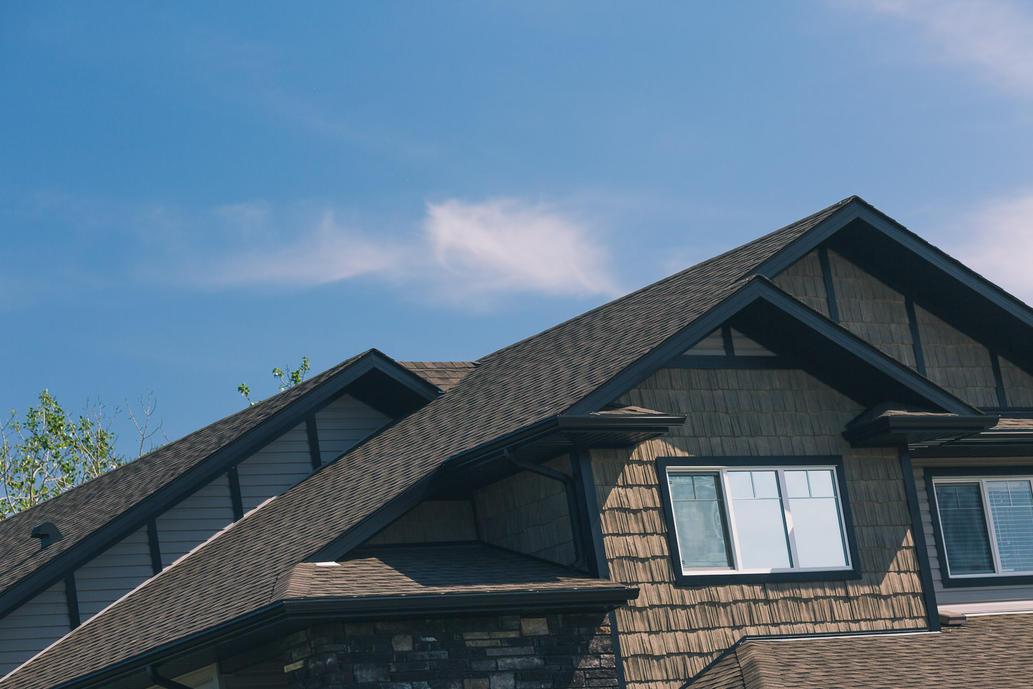 Roofing 1500px-019.jpg