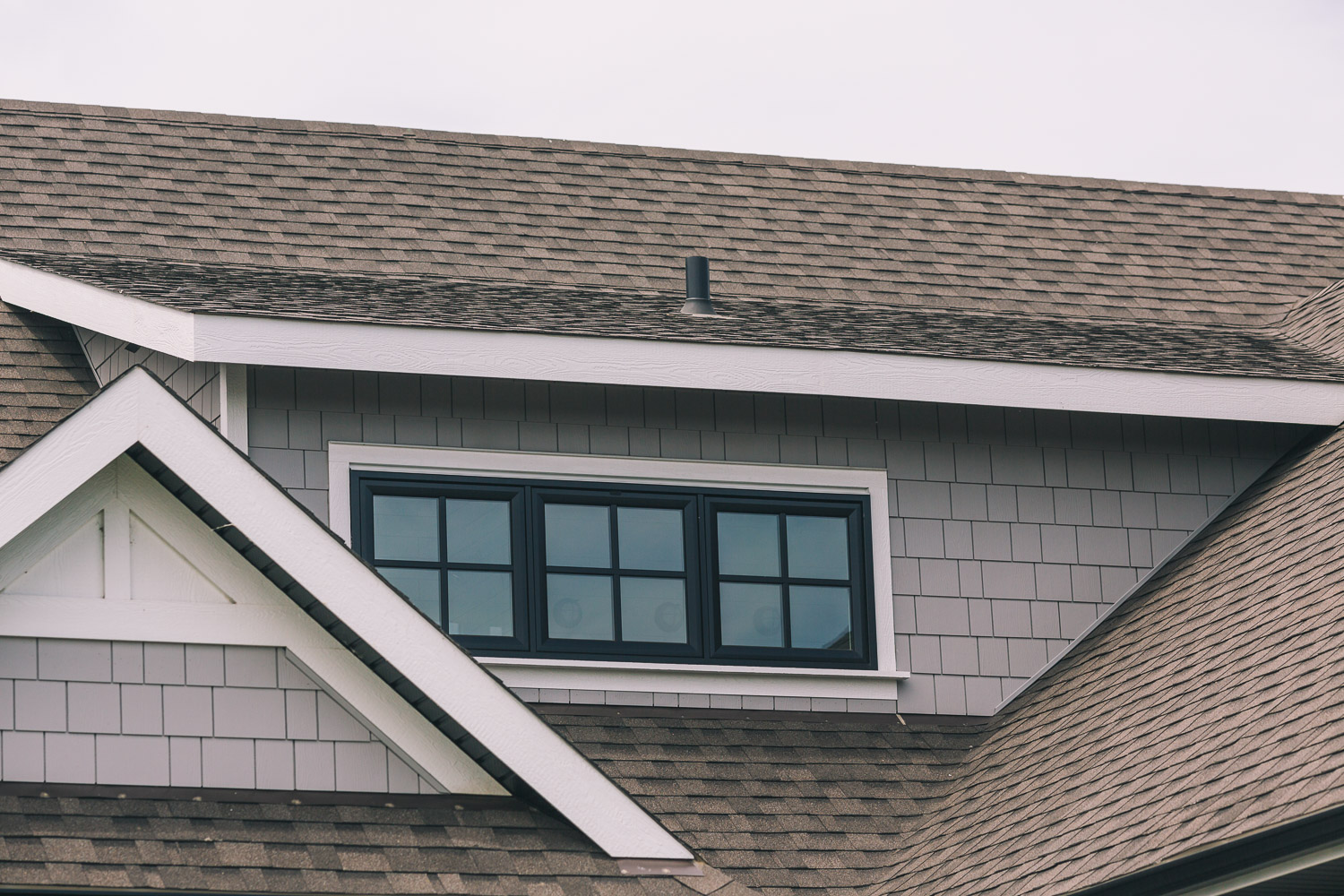 Roofing 1500px-021.jpg