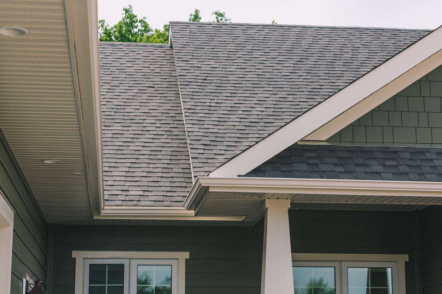 Roofing 1500px-029.jpg