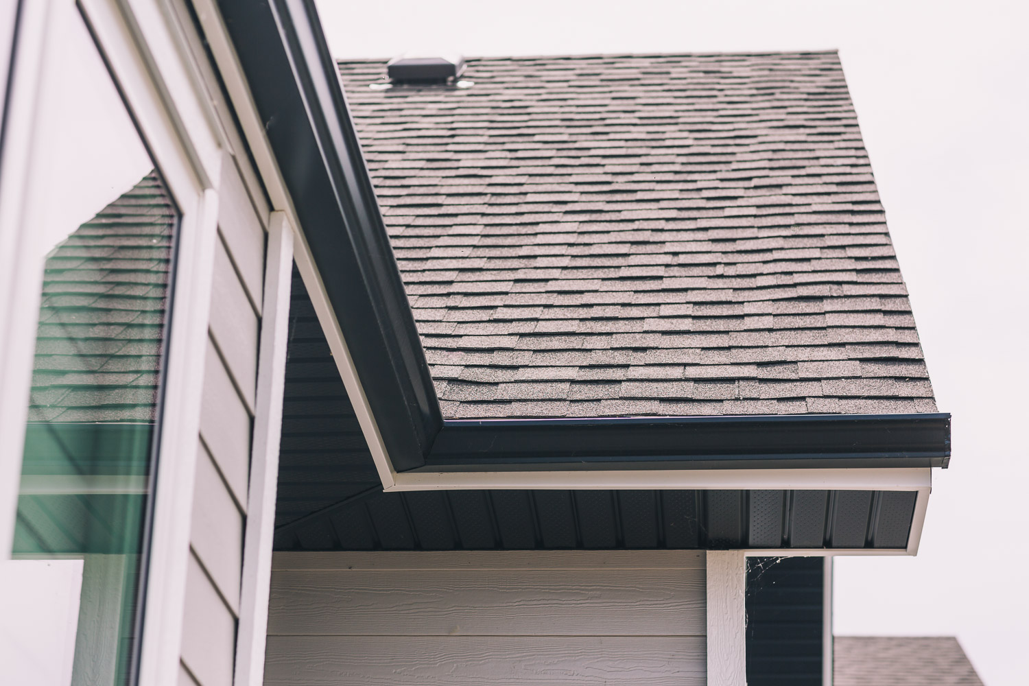 Roofing 1500px-023.jpg
