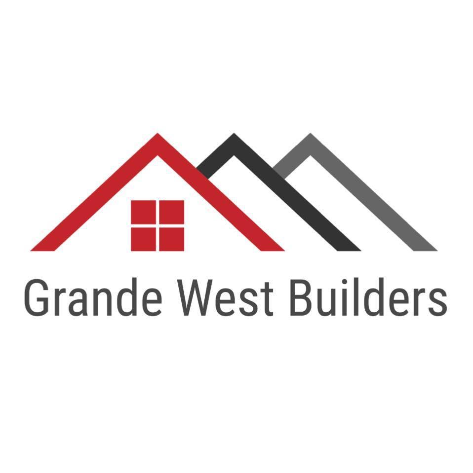 Grande West Builders.jpg