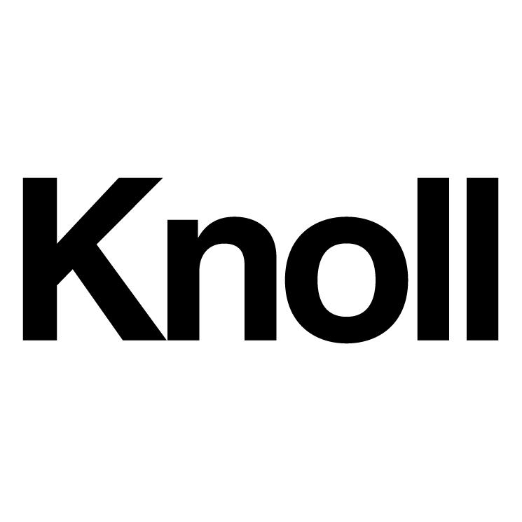 free-vector-knoll-0_067568_knoll-0.png