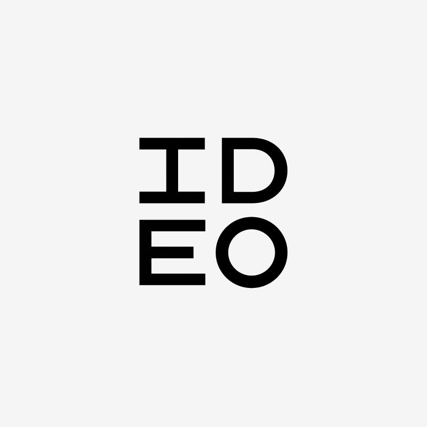 googlePlus_IDEO_Square_Logo.jpg
