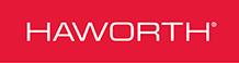 haworth-logo.png