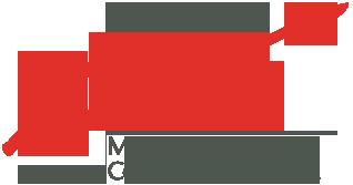 Mac-Logo2.png