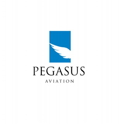 pegasus-big1_400x400.jpg