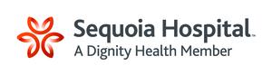 Sequoia Hospital logo 2-1-12.jpg